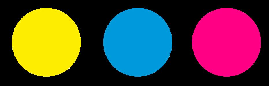 bolitas